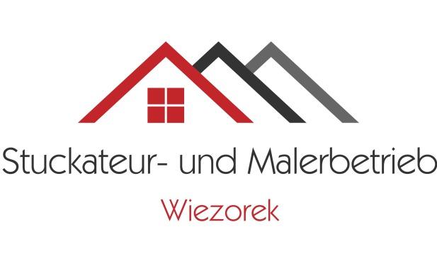 Stuckateur Wiezorek | Stuckateurbetrieb Stuttgart